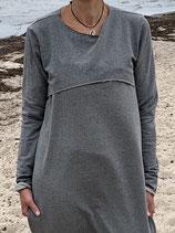 Froeken Frida Jersey Shirt Shorty, Bio