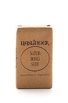 Natur-Honig Seife, 150 g
