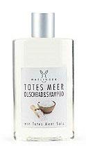 Totes Meer Duschbad & Shampoo, 200ml