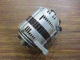 GL1500 オルタネーター / ダイナモ