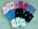 DoNoHi-Socks