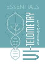 Vi-Telometry Essentials