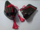 LLAVERO CHAPIRI PARA VEHICULO (con chupón adhesivo)
