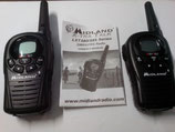 MIDLAND LXT380-385 series
