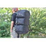 IBEG RANGER BACKPACK 90 lts