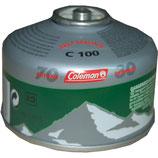 CARTUCHO gas 100 (rosca) plq200760-sc