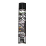 GREEN GAS PRO TECH  750ml