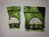 BOLSA bb's ECOBB BIODEGRADABLE ASG 0,20 gr.