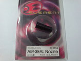 NOZZLE G3, MC51 (element)