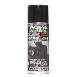 GREEN GAS PRO TECH 500 ML