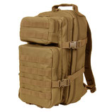 MOCHILA BACKPACK US ASSAULT 25/30 LTS  FOSCO  (van351710)