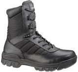 "BOTA BATES ULTRALITE 8"" TACTICAL FORCE"