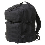 MOCHILA BACK PACK MOUNTAIN (van351700)
