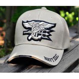 GORRA NAVY SEAL