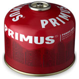 CARTUCHO PRIMUS GAS 230 ML  ROSCA