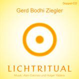 Lichtritual - Doppel-CD