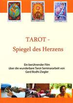 TAROT - Spiegel des Herzens