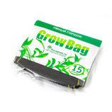 Grow Bag 15 л