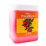 FloraMato GHE