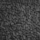 Активированный уголь 4,2 кг/8л