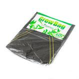 Grow Bag 40 л, 10 шт