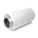 Угольный фильтр Nano Filter 350 м3/М