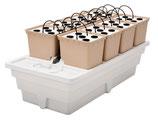 Panda System Aero Box