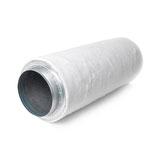 Угольный фильтр Nano Filter 800 м3/XXL