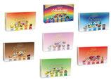 Confetti tenerezze sfumé kg1