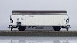 Klein Modellbahn 3205, Ichs-v 816 2 017-3