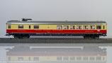 Fleischmann 5162, WRümz 88-73 321-6