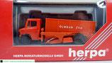 Herpa 43076