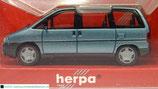 Herpa 31714