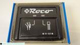 Roco 0975 A, Prüfgerät