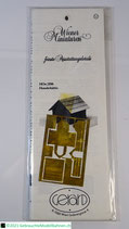 Gerard Wiener Miniaturen 206