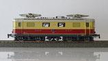 HAG 230, Re 4/4' 10035