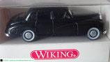 Wiking 836 01 18