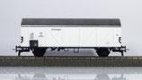 Klein Modellbahn 3191, Tdhs 854 520