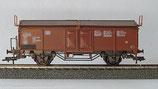 Klein Modellbahn 3268, Tms 575 6 857-8