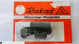 Roskopf 142