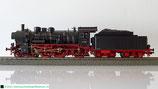 Fleischmann 4168, BR 38 2884