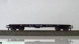 Klein Modellbahn 3621, SSkm 49 970 925