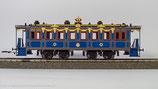 Trix 21230/3, Kaiser Ludwig-Zug