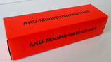 AKU 1035 B, Lkkm 416 9 006-4