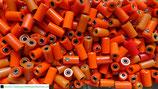 Märklin Muffe, orange