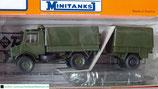 Roco minitanks 452