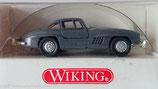 Wiking 833 01 23