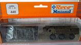 Roco minitanks 448