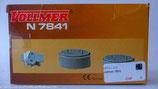Vollmer 7841