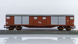 Kleinbahn 342, Gabss 184 0 002-3